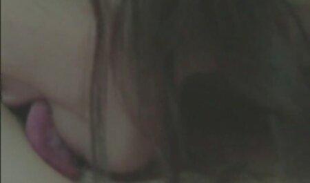 Kate Linn y españolas maduras viciosas Aubrey Rose sexo caliente