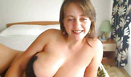 Melissa lori mduras españolas