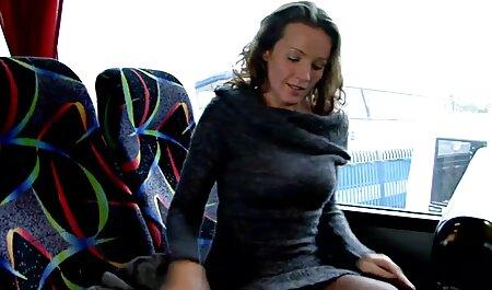 Adriana maduras espanolas desnudas y Gergia
