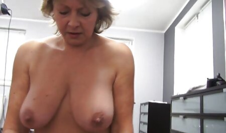 Irena videos caseros maduras españolas