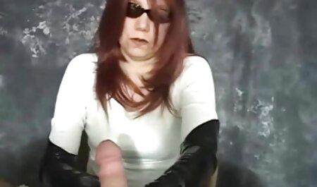 OPERATIVO ver videos de maduras españolas
