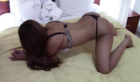 Películas madres maduras españolas follando Porno