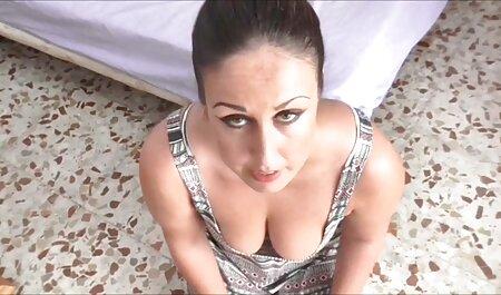 Vanessa desnuda en culonas maduras españolas la silla