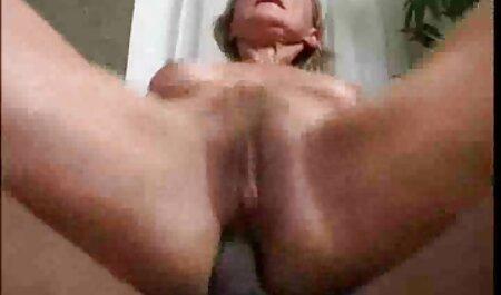 Emily Elizabeth videos eroticos maduras españolas Gatito