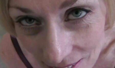 Sarah kay maduras españolas follando jovencitos