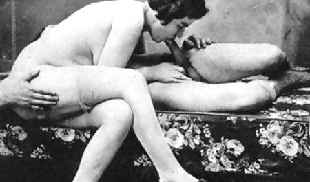Georgia peliculas pornos completas de maduras jones