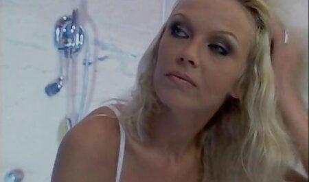 Bianca maduras españolas desnudas