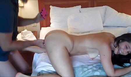 Gwen videos de maduritas españolas gratis