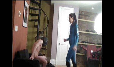 Lucy videos xxx españolas maduras