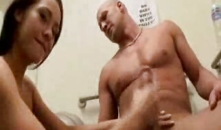 Tiffany españolas maduras masturbandose taylor