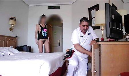 Ruth Medina videos gratis españolas maduras