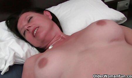 Kyla cole maduras espanolas desnudas