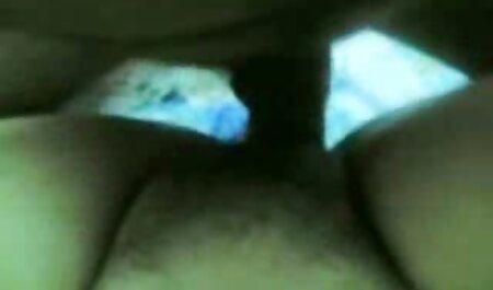Sophie Moon acariciando videos en español maduras su agujero caliente