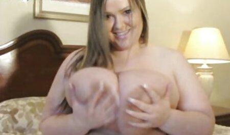 Jennifer videos maduras gratis españolas
