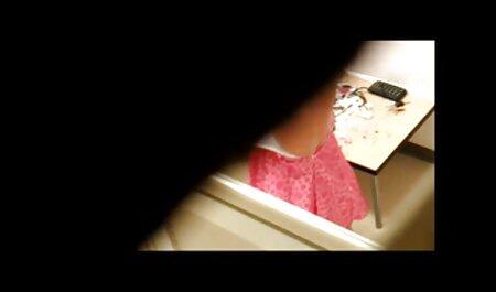 Arena a un videos de mujeres maduras españolas