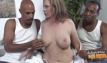 Stacy veteranas españolas plata