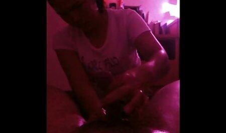 Andrea follando maduritas españolas
