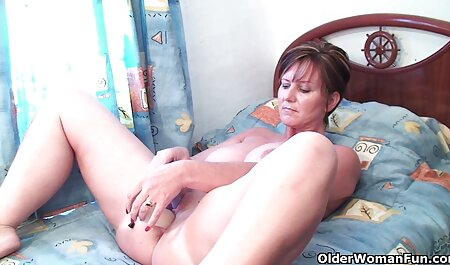 Películas españolas maduras con jovencitos de sexo *
