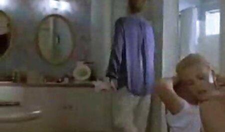 Videos maduras españolas follando con jovencitos porno