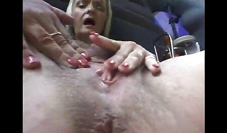 Mes de videos pornos de maduras españolas gratis la Reina