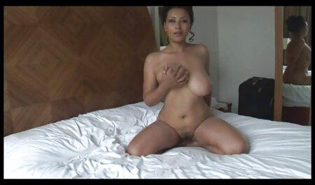 Videos porno follando maduritas españolas
