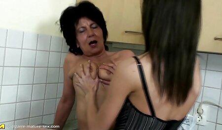 Vanessa follando maduritas españolas veracruz