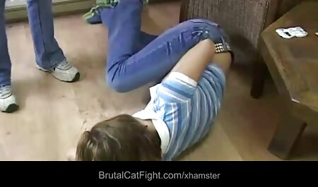 Vanessa videos eroticos maduras españolas
