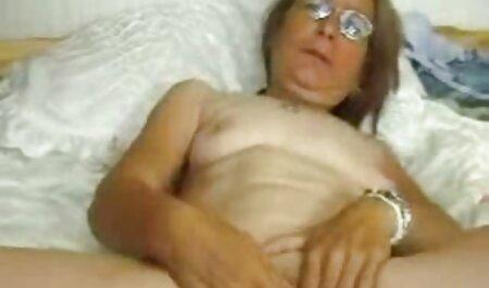 Mi videos pornos de maduras español novia