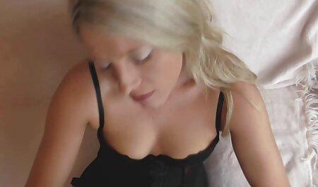 Lorena videos xxx de españolas maduras b