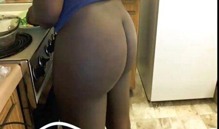 Sabina videos maduras gratis españolas