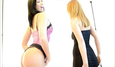 Sexo en grupo videos gratis de maduras en español