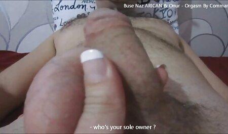 Tina maduras español videos kay