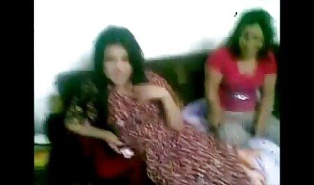 Katarina videos caseros maduras españolas le muestra