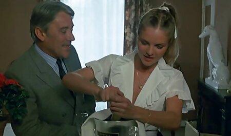 Gia Mill españolas maduras tetonas y Jenny diamante acariciando con caliente