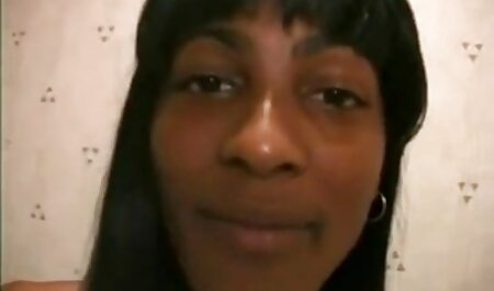 Roxanna maduras videos en español