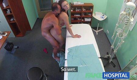 Emma españolas maduras masturbandose cummings