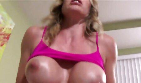 Nadine videos xxx maduras en castellano en la ducha