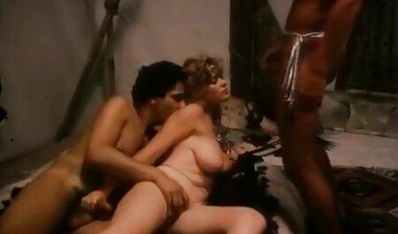 Regina Lindemann Masturbación españolas maduras follando En La Cama
