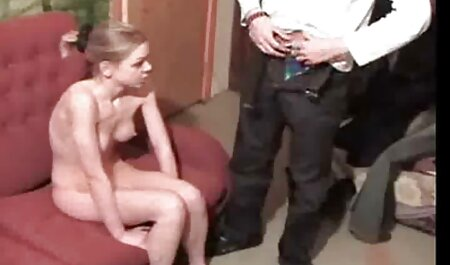 Querida videos de mujeres maduras españolas caliente Anna AJ
