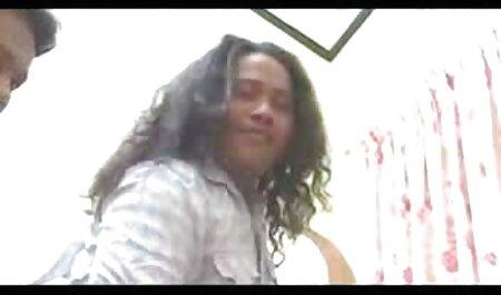 Serena videos pornos de maduras en castellano Bosque
