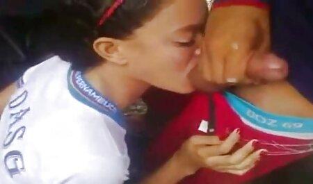 Películas de sexo maduras español videos
