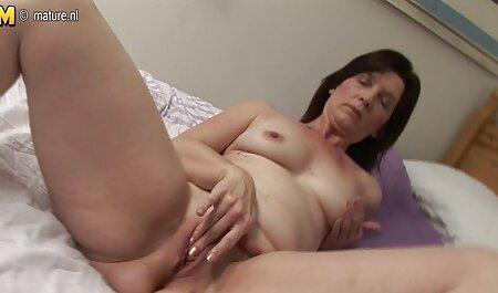 Amelia videos xxx españolas maduras b