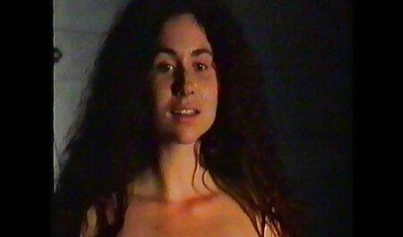 Serena videos xxx maduras en castellano Bosque