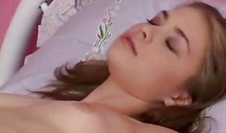 Películas De maduras españolas folando Sexo