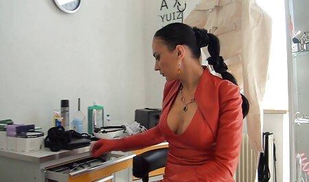 Kendall rayanne videos en español maduras