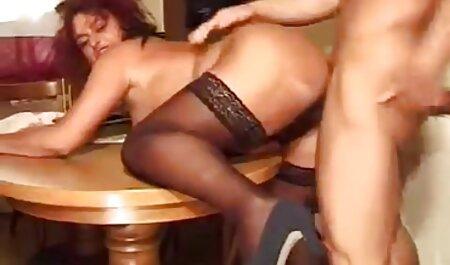 Sibylla maduritas españolas desnudas uno