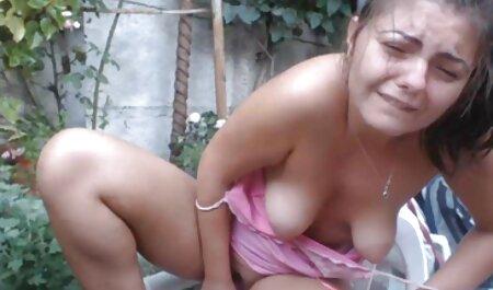 Dakota españolas maduras masturbandose