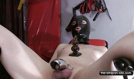 Caliente morena foxy maduras españolas calientes negro