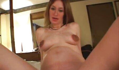 V balezi mamas maduras españolas