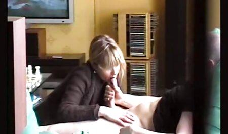 Sienna Milano y Missy maduras español videos Martínez
